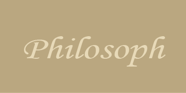 Christian Jung: Philosoph